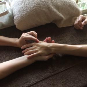 Energy Hand™ドライ